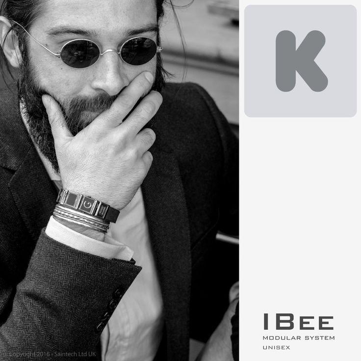 IBee modules (@IBeeTechnology) | Twitter