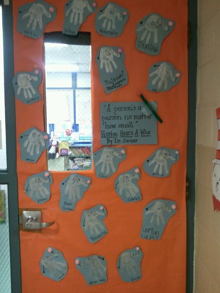 Elephant Classroom Decor ~ Best elephants images on pinterest classroom ideas
