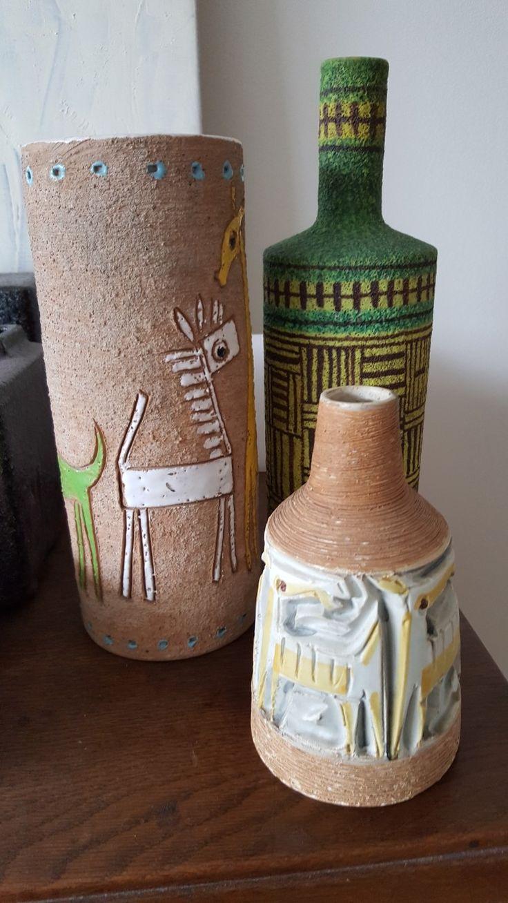 726 Best Italien Ceramics Images On Pinterest Italian