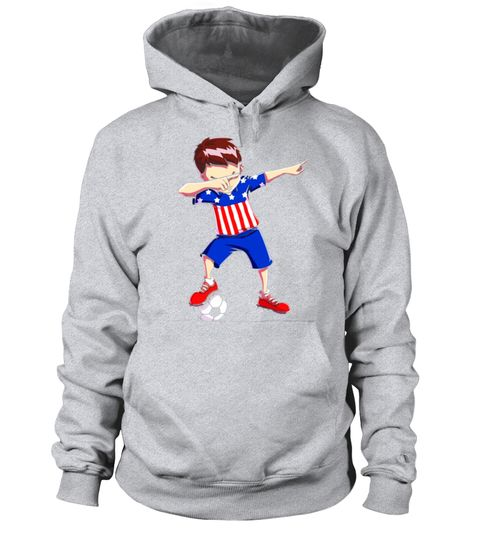 """# Soccer Dabbing T shirt Dab USA Flag Dance Funny Football Boy .  Special Offer, not available in shops      Comes in a variety of styles and colours      Buy yours now before it is too late!      Secured payment via Visa / Mastercard / Amex / PayPal      How to place an order            Choose the model from the drop-down menu      Click on """"Buy it now""""      Choose the size and the quantity      Add your delivery address and bank details      And that's it!      Tags: This T-shirt features…"""