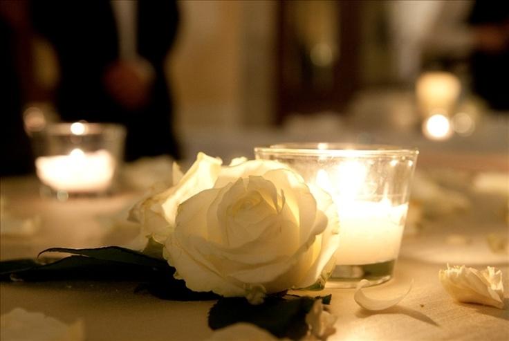 www.problemsolving-feste-matrimoni.it