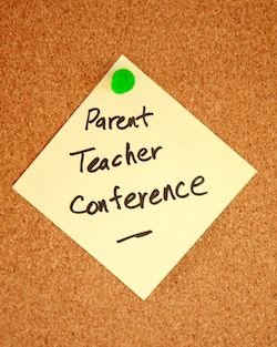 160 best Involving Parents of ELLs images on Pinterest