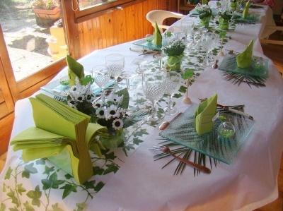 Résultats Google Recherche d'images correspondant à http://www.linternaute.com/temoignage/image_temoignage/400/fraicheur-ete-etes-fiere-decoration-table-fete-montrez_326710.jpg
