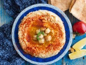 Закуски — 955 рецептов с фото. Горячие и холодные закуски на праздничный стол