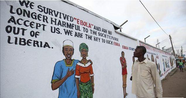 ONU Pide Cancelar La Deuda Externa De Los Países Afectados Por El Ébola