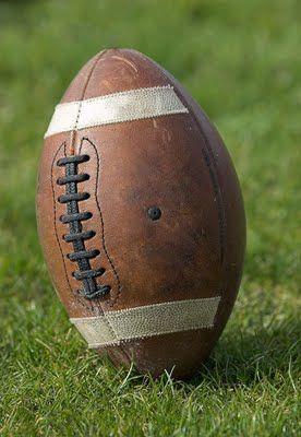 football football football: Football Football, Awesome, Boys, Sports, Football Season, Fall Football, Ready