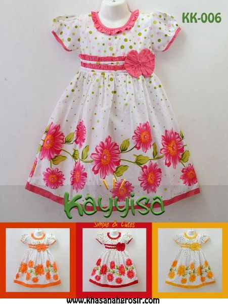 e41eb3e86b52318bfec3b0ae7c3ee072 bayi lucu anak perempuan 52 best www khasanahgrosir com grosir baju anak perempuan murah,Baju Anak Anak Yang Murah