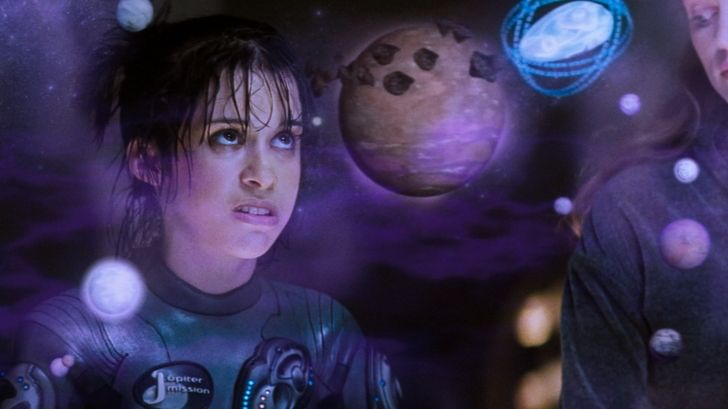 Lacey Chabert Lost In Space Suit 220 best images about ...