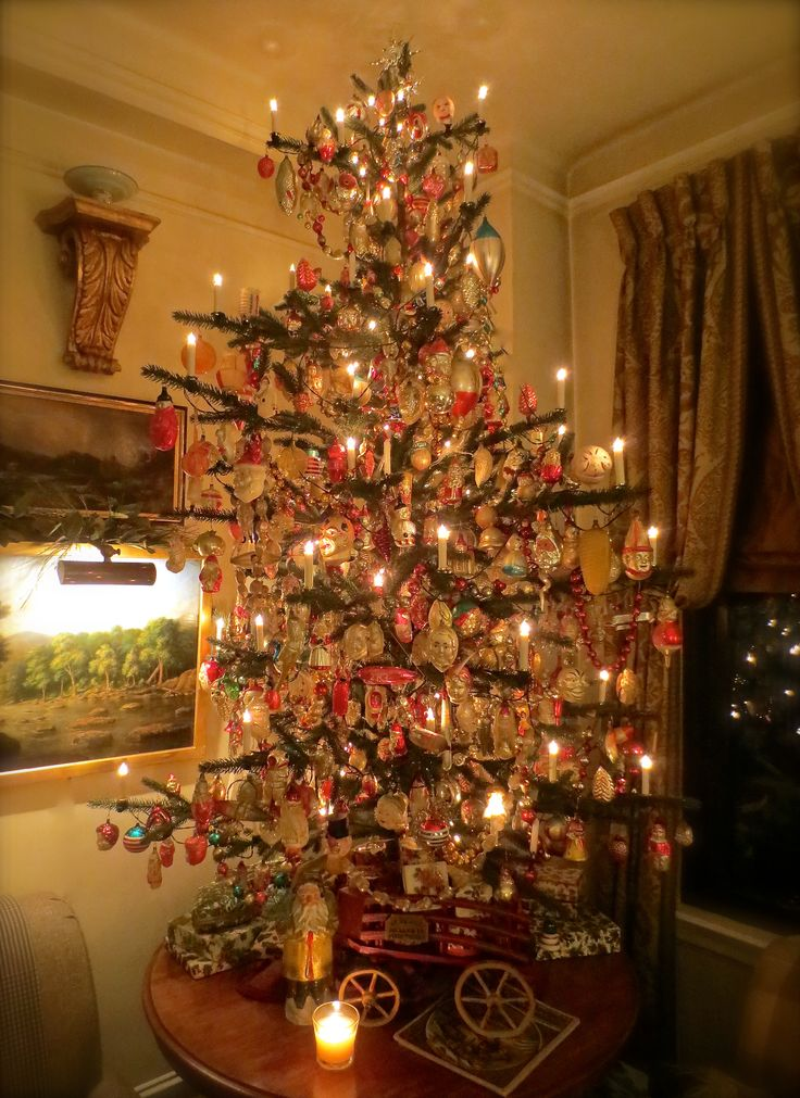 1000 Images About Christmas At Home 2015 On Pinterest