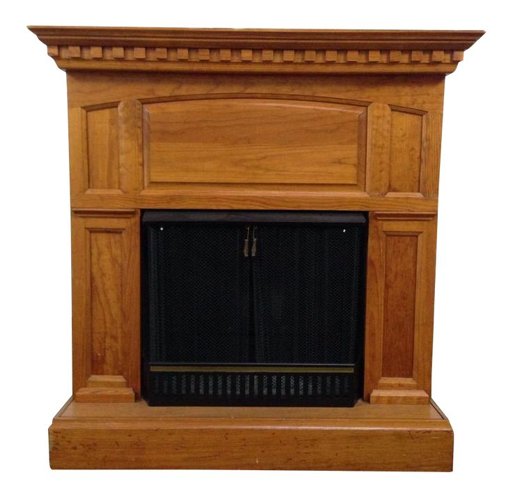 Real Flame 1300 Gel Fireplace on Chairish.com
