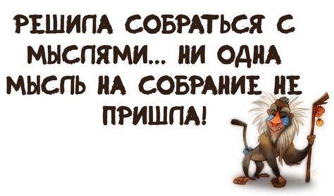 Юмор  женский   смешные картинки  на русском   позитив   мысли