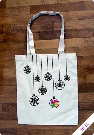 http://www.basmatik.com/genchayat/i/2116?type=shoppingbag