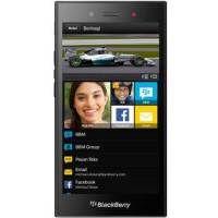 Blackberry Z3 - 8GB - HItam | Rp. 2.129.000 | KILLER DEALS