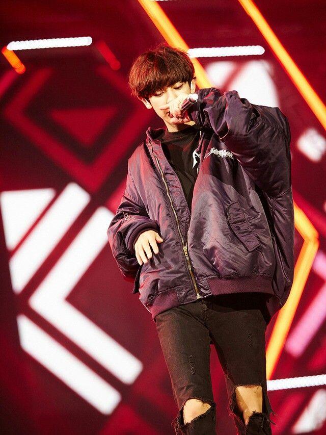 [161127] EXO'rDium in Taipei #Chanyeol #찬열 #EXO #엑소