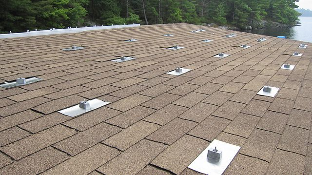 13 Best Images About Solar Panel Shingles On Pinterest