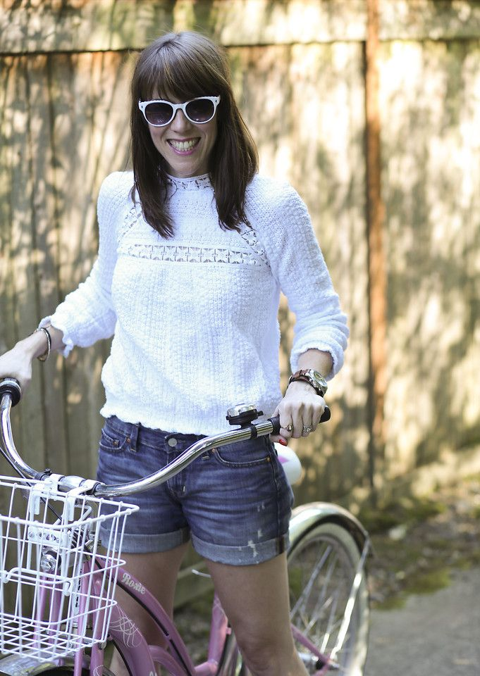 269 Best I Want To Ride My Bicycle Images On Pinterest Bicycle