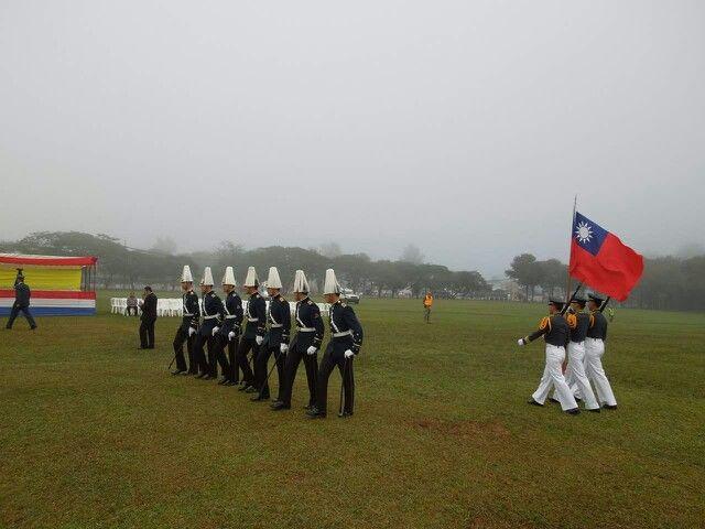 centenario Academia Militar Mariscal Francisco Solano López
