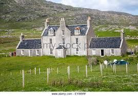 Image result for house frontage