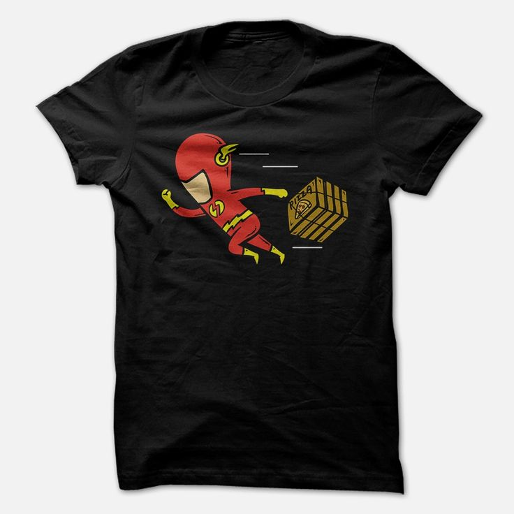 Part Time Job Pizza Delivery Man  Order HERE ==> https://sunfrog.com/Funny/Part-Time-Job-Pizza-Delivery-Man-Black-38613263-Ladies.html?6789  Please tag & share with your friends who would love it   #xmasgifts #jeepsafari #christmasgifts