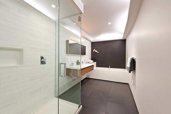 Love this bathroom. modern-manhattan-apartment-bathroom