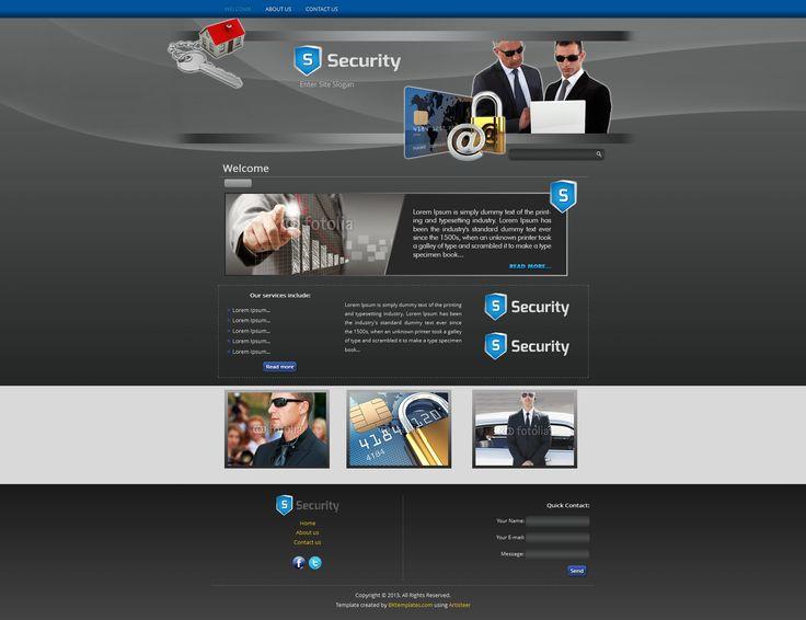 website design murah di bali