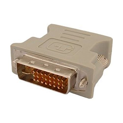 >> Click to Buy << PROMOTION! DVI male adapter (DVI   D 24 1) to female VGA (15 pin) #Affiliate