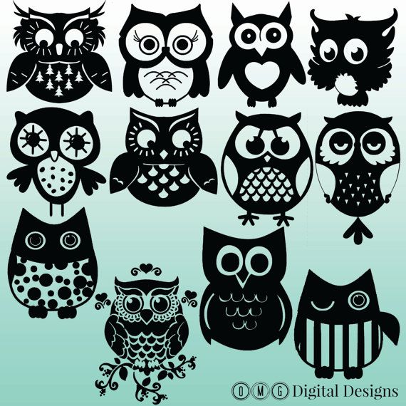 This listing is for an INSTANT DOWNLOAD for 12 owl silhouette Images, as shown in the images above. ♥♥♥♥♥♥♥♥♥♥♥♥♥♥♥♥♥♥♥♥♥♥♥♥♥♥♥♥♥♥♥♥♥♥♥♥♥♥♥♥♥♥♥♥♥♥♥♥♥♥♥♥♥♥♥♥♥♥♥♥♥  Instant Download Pack Contains: Quantity: 12 PNG solid images with transparent backgrounds Format: 300 dpi Silhouettes in zipped file for easy downloading  You can change the size to your needs. Also can be colored in another color with photoshop or a similar program.  ♥♥♥♥♥♥♥♥♥♥♥♥♥♥♥♥♥♥♥♥♥♥♥♥♥♥♥♥♥♥♥♥♥♥♥♥♥♥♥♥♥♥♥♥♥♥♥♥♥♥♥♥♥♥♥♥♥♥♥♥♥…