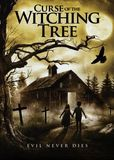 Curse of the Witching Tree [DVD] [2015]