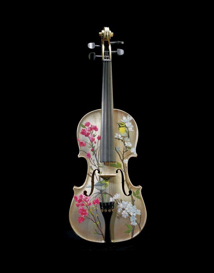 Best 25 Violin Art Ideas On Pinterest Musica Violin