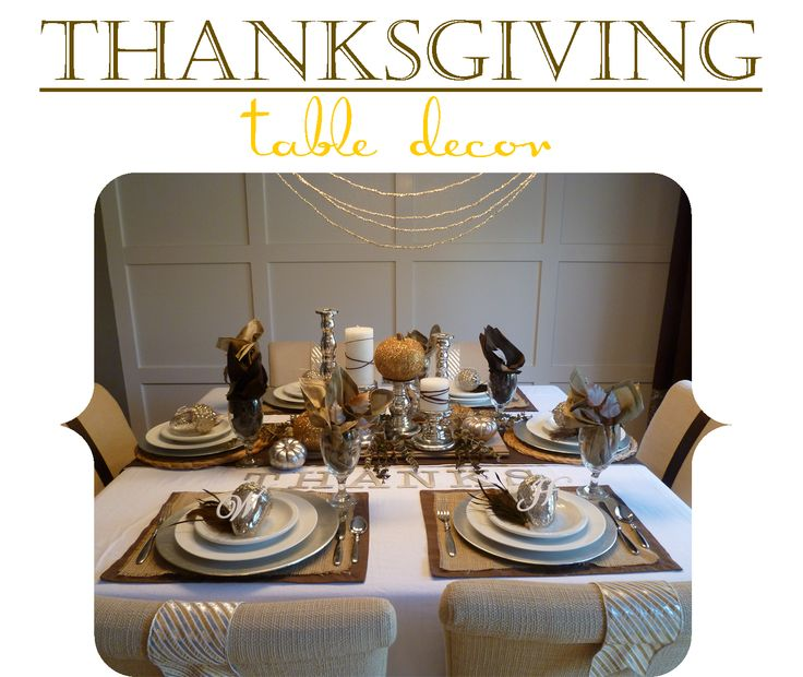 27 best images about thanksgiving on pinterest fall home for Thanksgiving home decorations pinterest