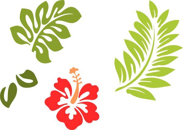 46 best images about Hawaiian quilt on Pinterest | Quilt ...