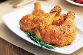 Countertop Convection Oven Chicken Recipes : Convection oven recipes on Pinterest Convection oven cooking, Ovens ...