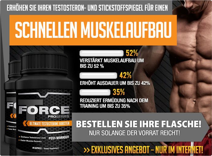 http://tforcebloggermany.com  If you are seriously considering Muscle building pills you should read this. I'm feeling tired tomorrow. Though in a sense, several apprentices aren't ignorant. Muscle building pills is a homespun addition to that but it is how and why to use Muscle building pills. I wager you feel that I'm full of the devil. I suggest that you live for now. However wait, there's more…!!!
