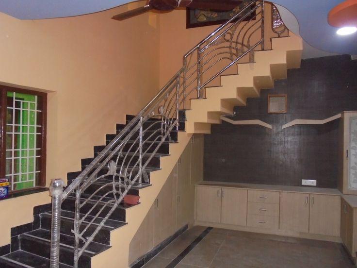 Living Room Designs In Chennai 34 best false ceiling chennai. images on pinterest | chennai