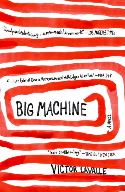 .: Victor Lavall, Book Club, Worth Reading, Book Worth, Life Book, Mr. Big, Novels, Reading Lists, Big Machine