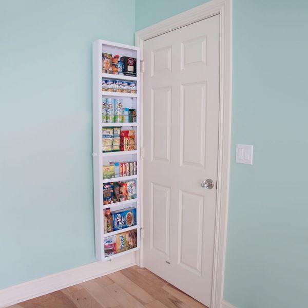 Smart storage » Adorable Home