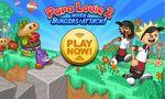 Papa's Pastaria #Papas_Games #papa_games #Papa_Louie_2 #Papa's_Freezeria http://papasgamesonline.com/papas-pastaria.html