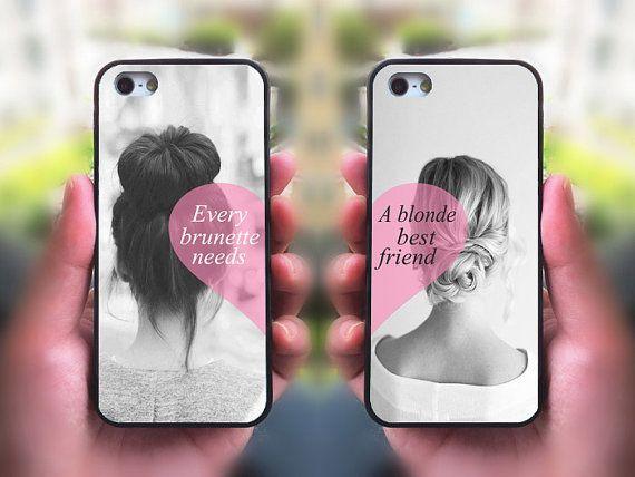 best buy iphone 5s memorial day