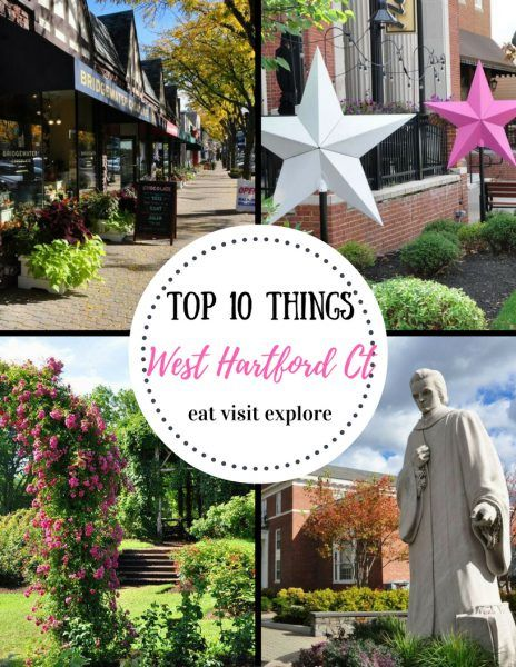 Best things to do West Hartford CT! Amazing photos! Skate, Cycle, Hike...