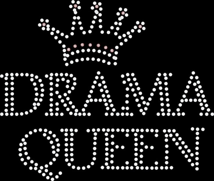 With pressure of school and the holidays, your otherwise normal tween could be turning into a drama queen. Looking for some ways to cope?