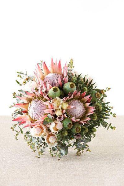 Rustic-wedding-bouquet-ideas-5