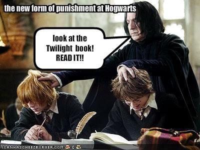 Funny Harry Potter Drawing Meme : Best harry potter memes images ha ha funny
