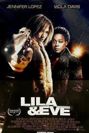Lila & Eve Watch Full Movies PArt, Lila & Eve HD Online Full PArt Movie, Lila & Eve Movie Letmewatchthis HD, Lila & Eve Movies2k Full Free Live for me , Lila & Eve Stream2k LAtest official trailer,Lila & Eve Full HD Movies Putlocker Flashx, Lila & Eve Streaming Fantasy Online Full FREE Download, http://nowhdwatch.com/