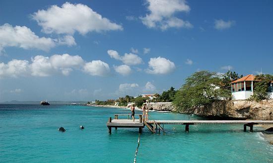 Bonaire II