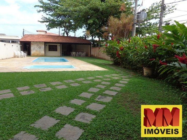 Apartamento com 3 Quartos para Alugar, 120 m² por R$ 1.600/Mês Braga, Cabo Frio…