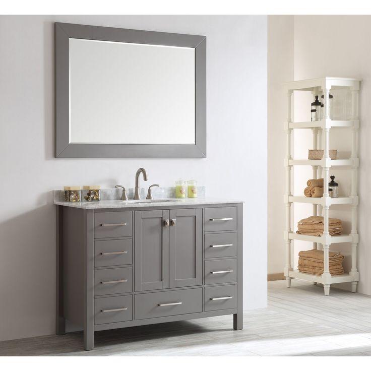 Key Interiors By Shinay Transitional Bathroom Design Ideas: Best 25+ Transitional Bathroom Ideas On Pinterest