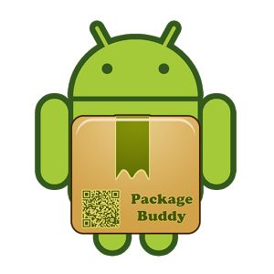 I package Android
