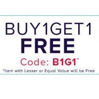 Americanswan BOGO Offer : Americanswan Ramzan EID Sale Offer 2016