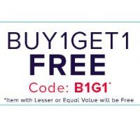 Americanswan BOGO Offer : Americanswan Ramzan EID Sale Offer 2016