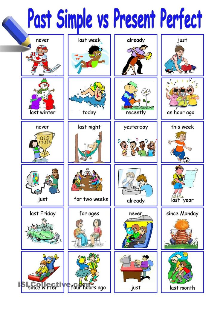 grammar and sentences skills exercises Grammar resources grammar's a verbs exercises that will help develop her grammar writing skills kids complete simple sentences by.